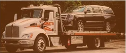 a12towing