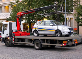 murfreesboro-tow-truck-service-about_2