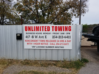 towing-service-killeen-tx